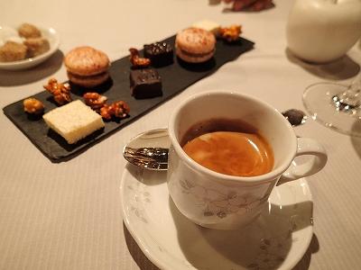 コーヒー20140919