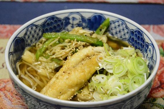 イサキ煮麺20150506