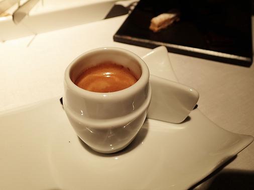 コーヒー20150513