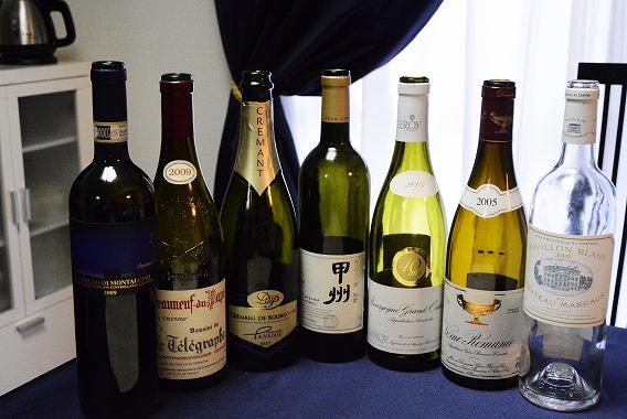 ワイン全部20150618