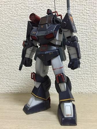 ダグ22_R