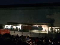 大仙公園博物館 3