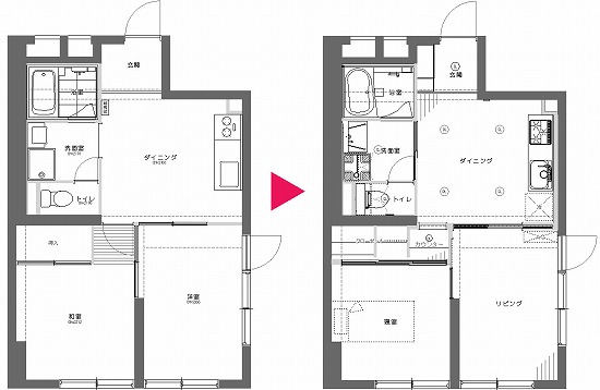 世田谷区S様邸201502