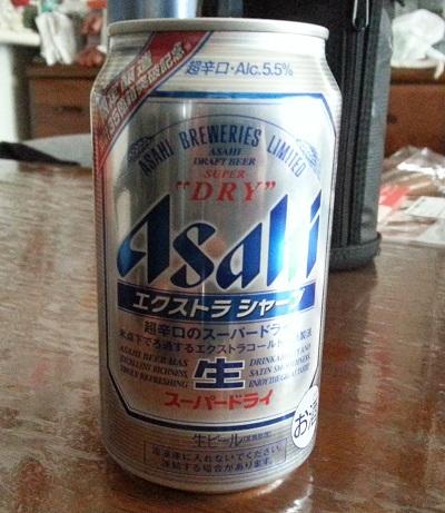 150417_Beer.jpg