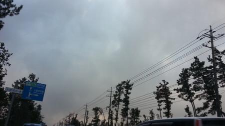 141217_天候