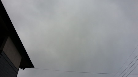 141221_天候