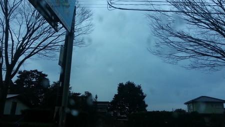 141225_天候