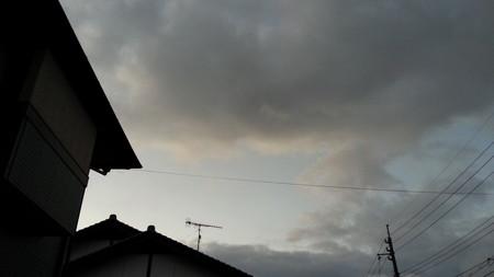 141226_天候