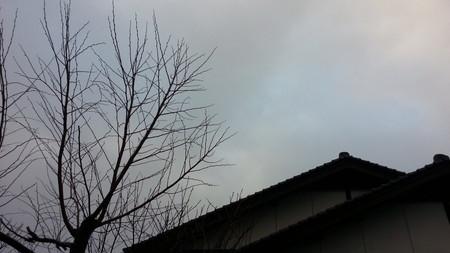 141227_天候