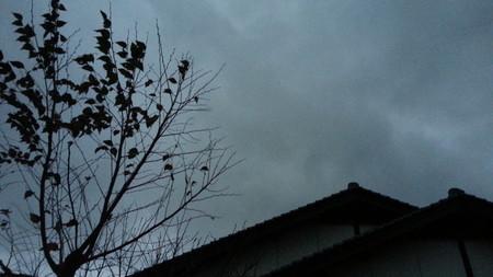 141231_天候