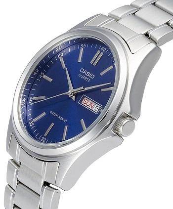 150107_腕時計2