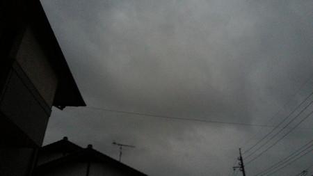 150109_天候