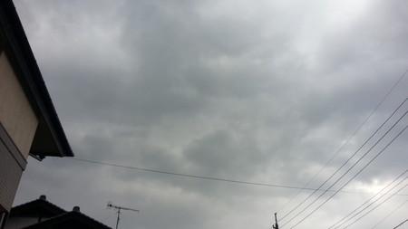 150110_天候