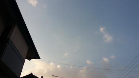 150111_天候