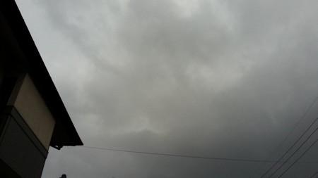 150112_天候