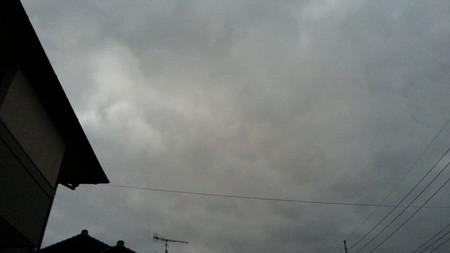 150113_天候