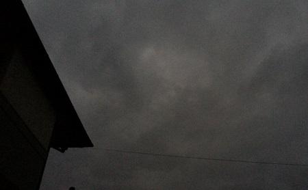 150115_天候