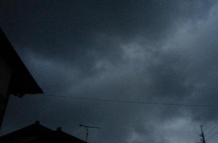 150117_天候