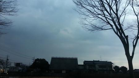 150120_天候