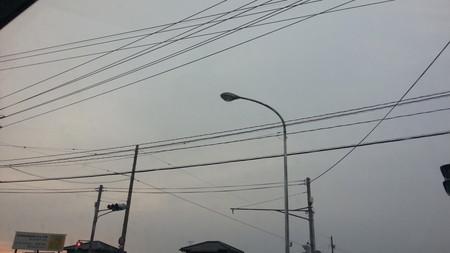 150121_天候