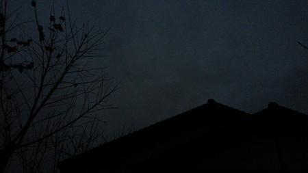 150128_天候