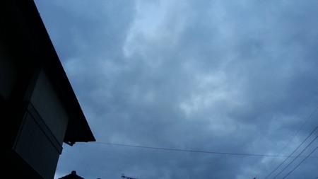 150129_天候