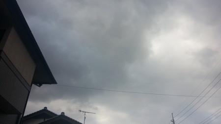150201_天候量