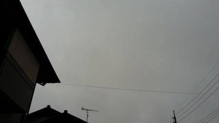 150202_天候量