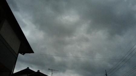 150203_天候量