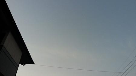 150204_天候量
