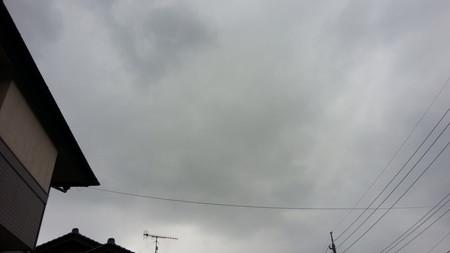 150208_天候