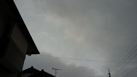 150209_天候