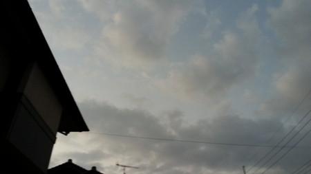 150211_天候