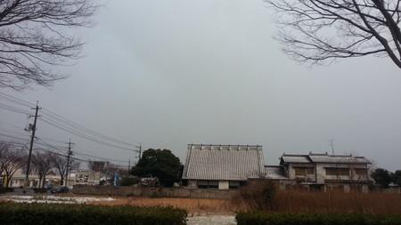 150213_天候