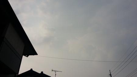 150215_天候