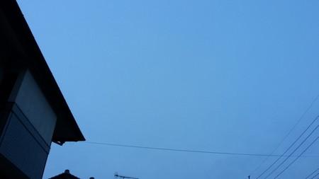 150216_天候
