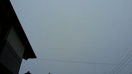150217_天候