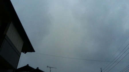 150218_天候