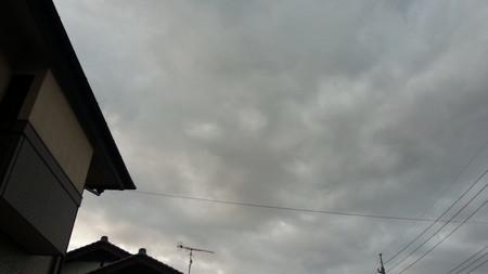 150220_天候