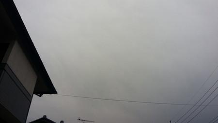150226_天候