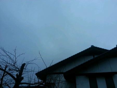 150301_天候