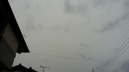 150309_天候