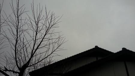 150319_天候