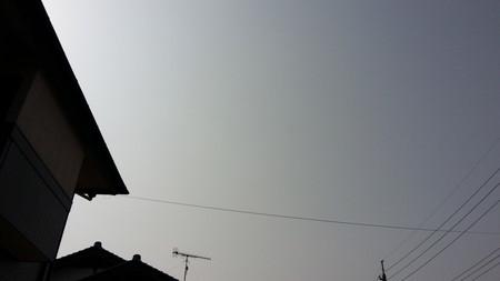 150322_天候