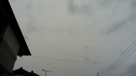 150324_天候