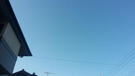 150402_天候