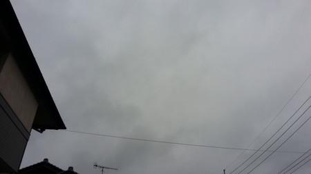 150404_天候