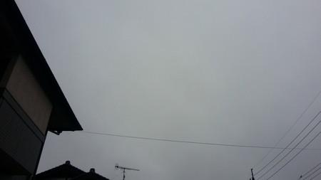 150405_天候