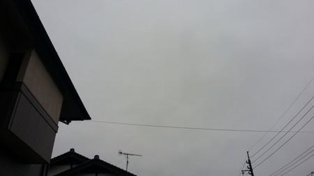 150406_天候