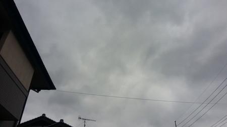 150407_天候